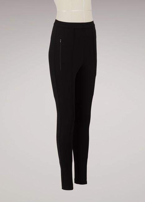 BalenciagaBalenciaga leggings