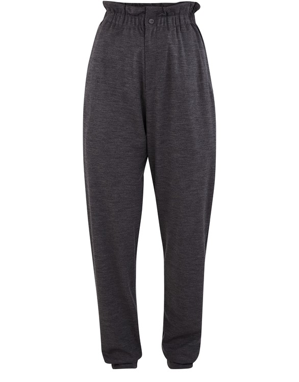 ISABEL MARANT Durner trousers