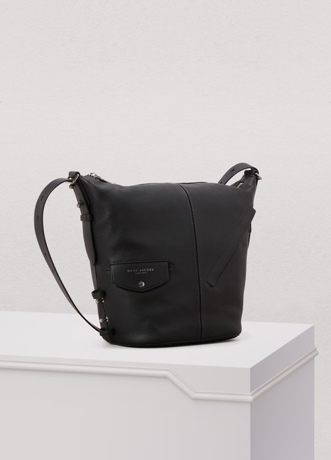 Marc Jacobs Sac The Sling