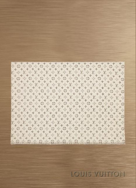 Louis VuittonÉtole Monogram So Glitter