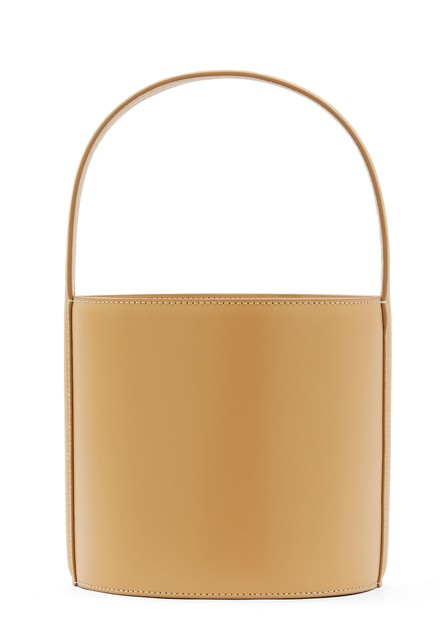 Staud BISSET BUCKET BAG