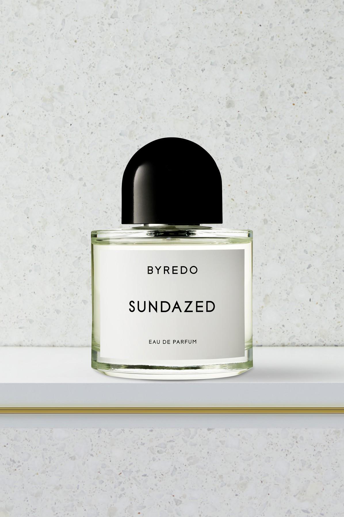 BYREDO | Sundazed Eau De Parfum 100 Ml | Goxip