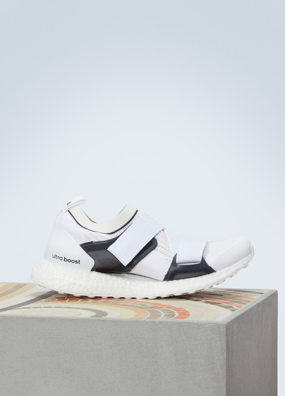 adidas by Stella McCartney Baskets Ultraboost X