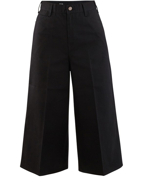 CELINETrousers