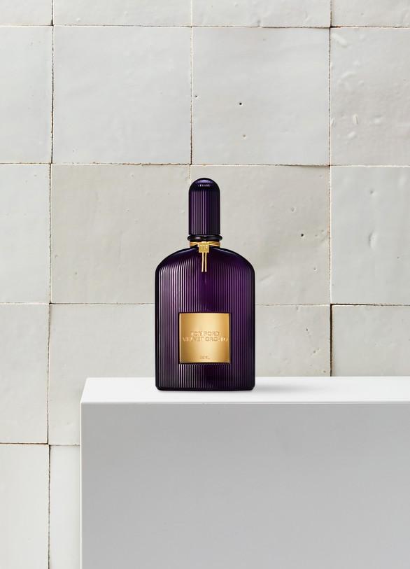 Tom FordEau de Parfum Velvet Orchid 50 ml