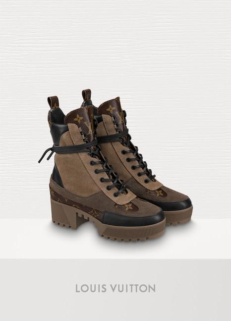 Laureate Desert Boot