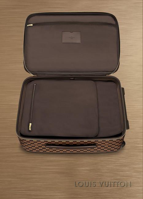 Louis VuittonPégase Légère 55 Business
