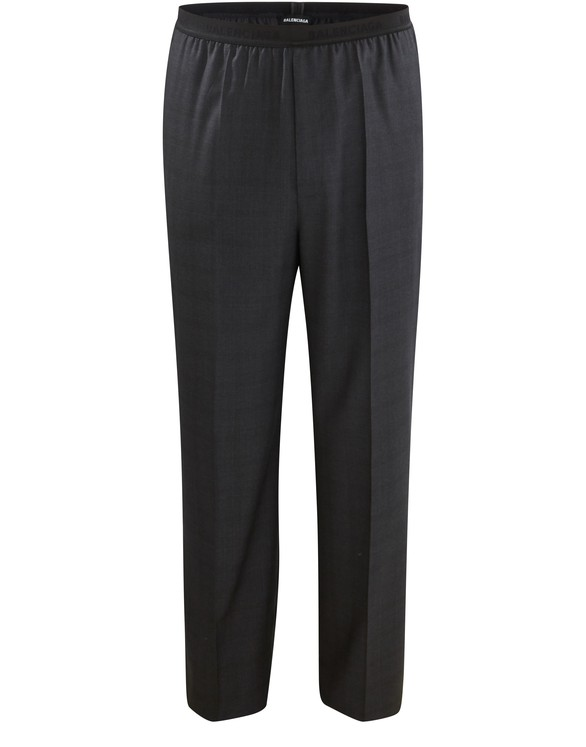 best choice low priced fantastic savings Wool trousers
