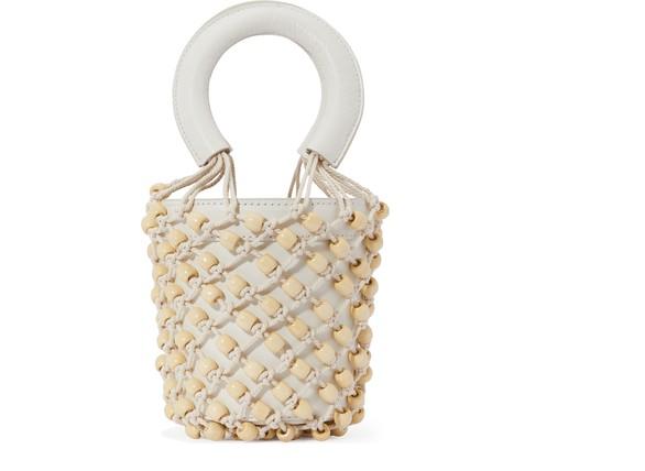 STAUDMoreau mini handbag