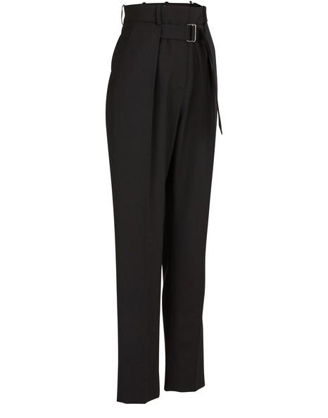 GIVENCHYWool pants