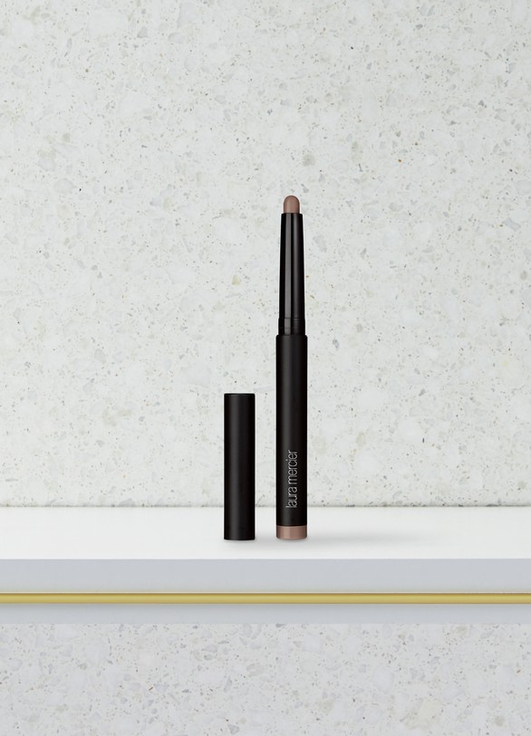 LAURA MERCIER Ombre √† paupi√®re Caviar stick
