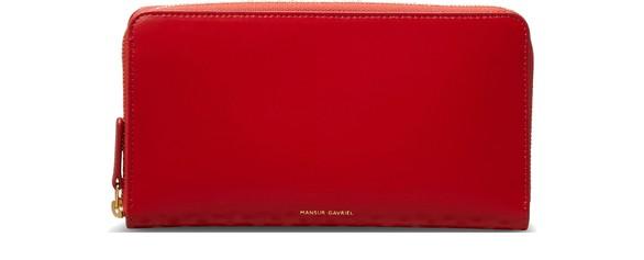 MANSUR GAVRIELCalf wallet