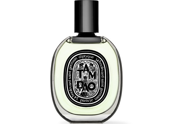 DIPTYQUETam Dao eau de parfum 75 ml