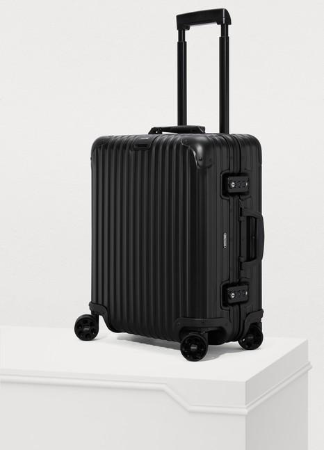 RimowaTopas multiwheel luggage - 45L