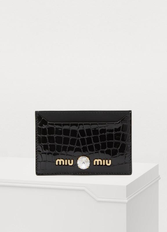a0323b3aa959 Miu Miu. Quilted belt bag.  895 · product link product link hover