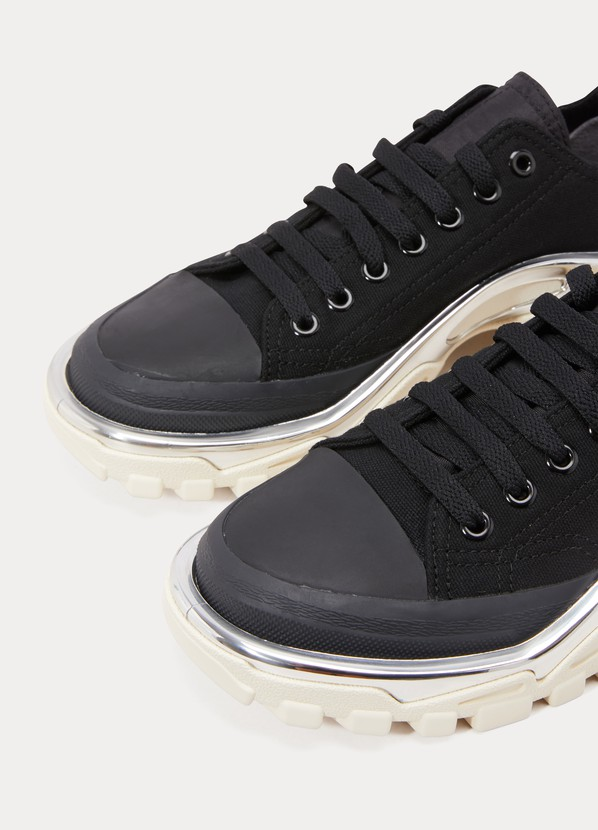 21edfab0434cc4 adidas by Raf Simons RS Detroit Runner sneakers ...