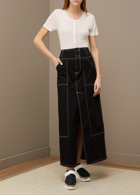 EtudesPersonnage long shirt