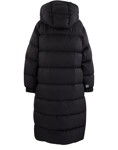 MAX MARASeip puffer jacket