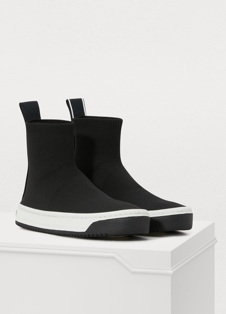 Marc Jacobs Dart Sock sneakers