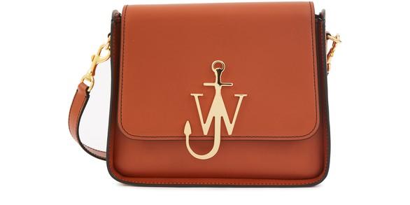 JW ANDERSONAnchor Logo shoulder bag