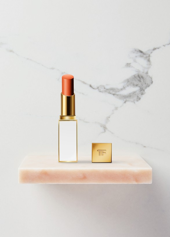 TOM FORD Lumiere lip