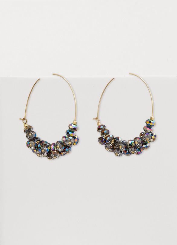 5786f1c944 Women's Earrings | Isabel Marant | 24S | 24S