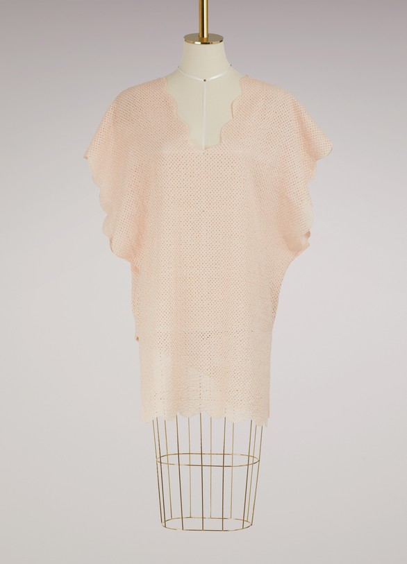 Marysia Shelter Island tunic
