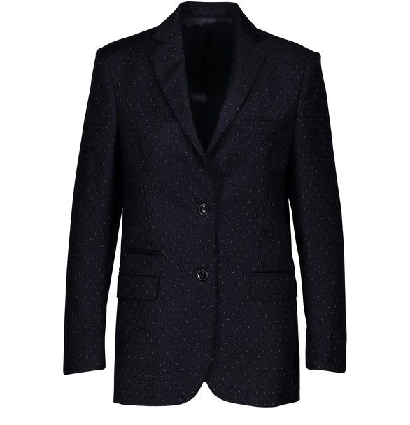 OFFICINE GENERALE Charlène jacket