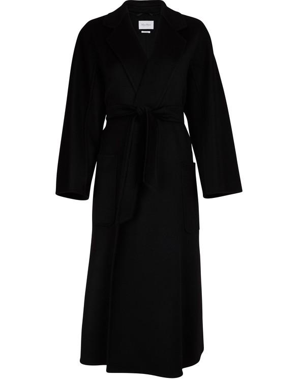 MAX MARALabbro Cashmere coat