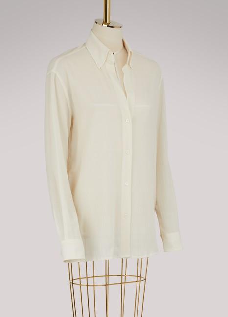 Vanessa BrunoDruyat shirt