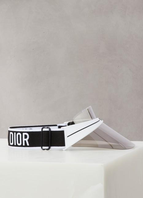 DiorDiorClub1 visor