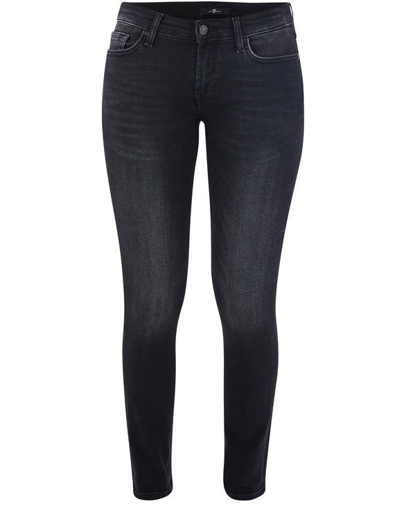 7 FOR ALL MANKINDThe Pyper Jeans