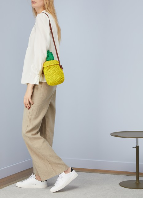 Sensi Studio Pina shoulder bag