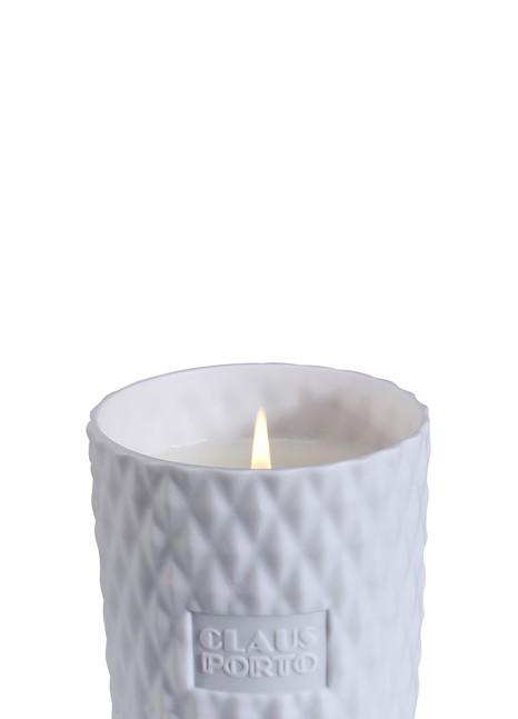 CLAUS PORTOCerina Candle 270 g