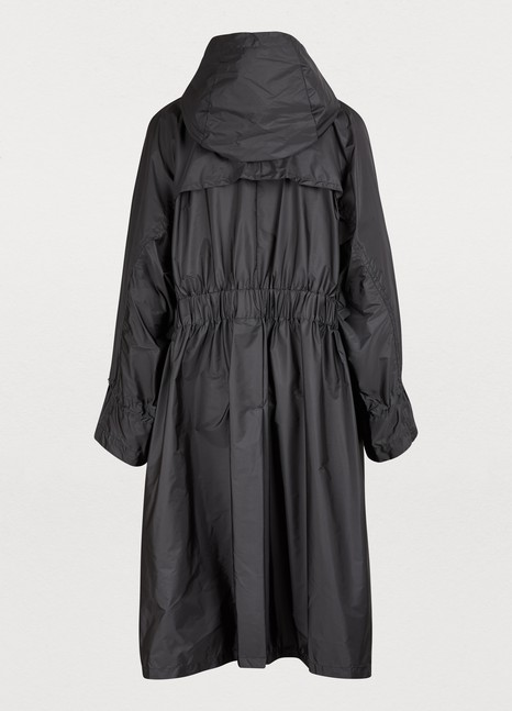 MonclerWashington long jacket