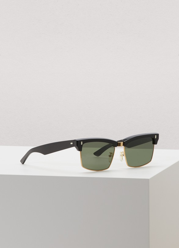 Céline Rectangular sunglasses