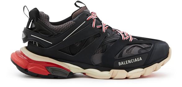 BALENCIAGABaskets Track