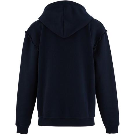 SEE BY CHLOESignature hoodie