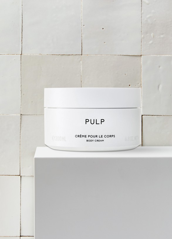 Byredo Pulp Body Lotion 200 ml