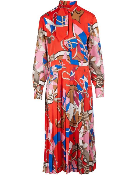 MSGMNautical dress