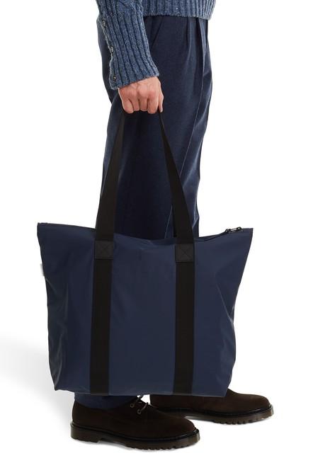 RAINSTote Bag Rush