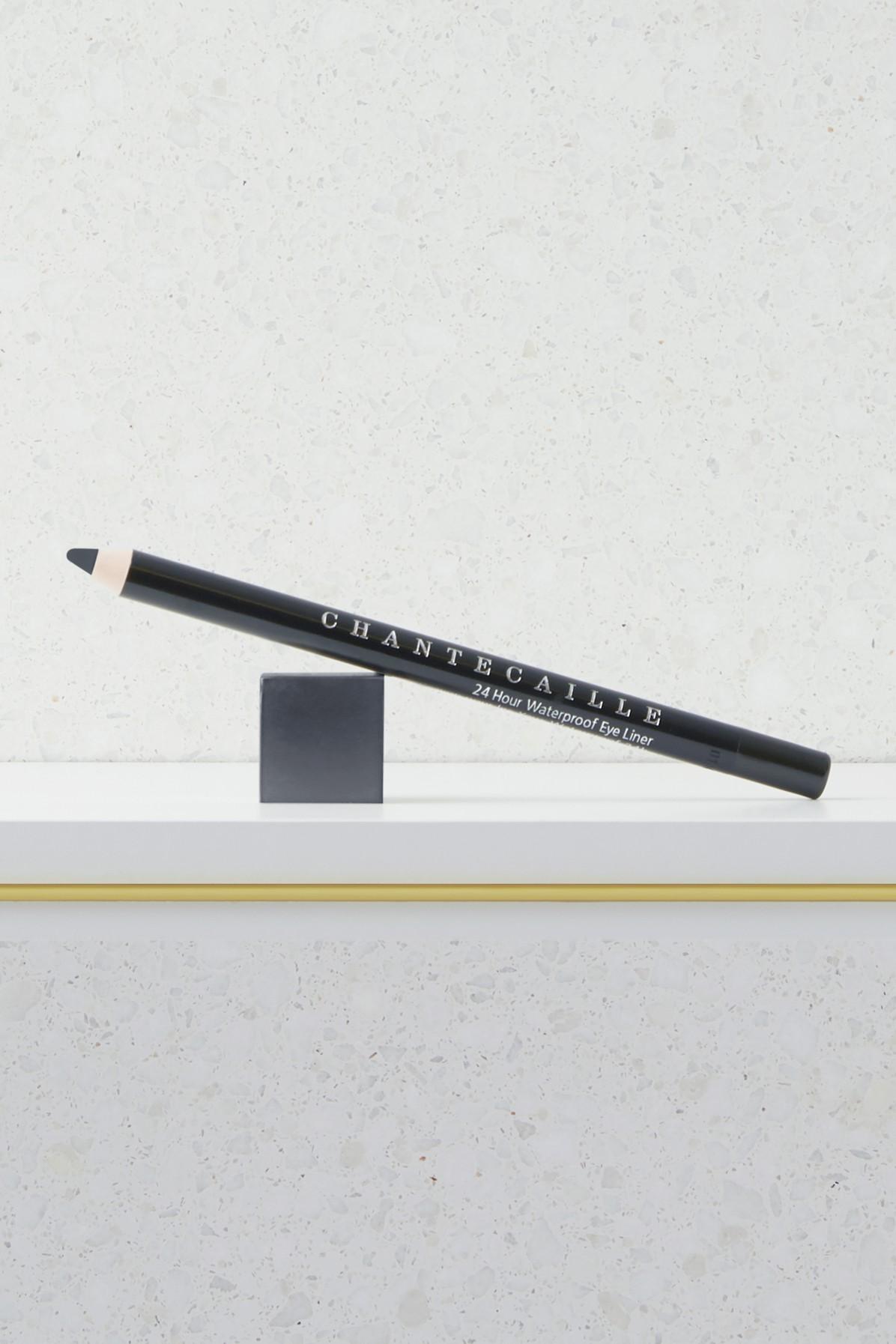 CHANTECAILLE | 24 Hour Waterproof Eye Liner | Goxip