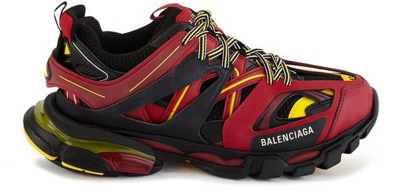 BALENCIAGATrack trainers