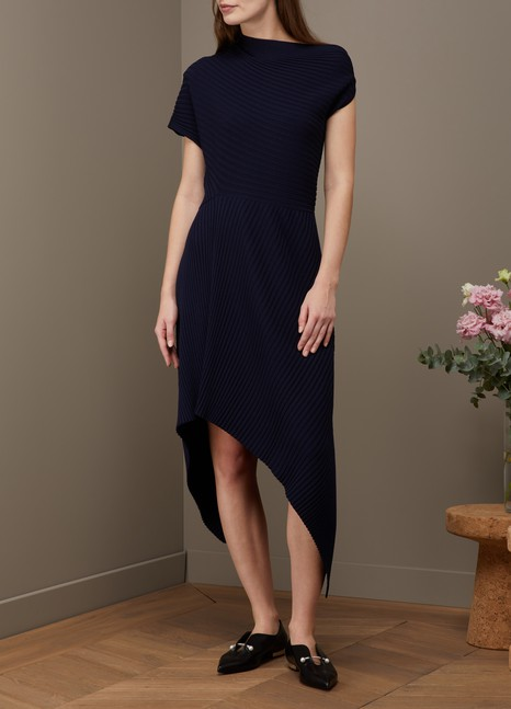 The Row Jiana dress