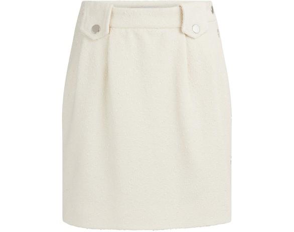 ROSEANNAElio skirt
