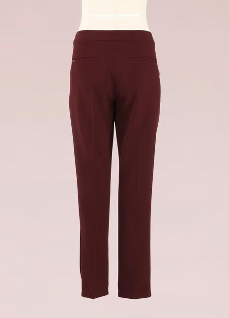 SportmaxProcida Pants