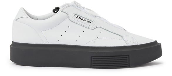 adidas OriginalsSleek Super trainers