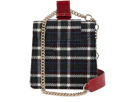 ROGER VIVIERBelty belt bag
