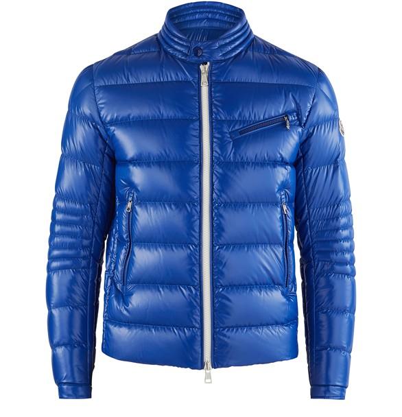 MONCLERBerriat winter jacket