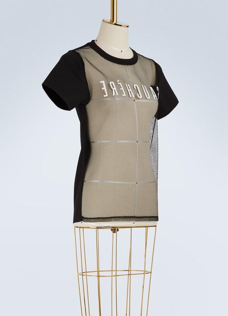 GAUCHERELeanne T-shirt